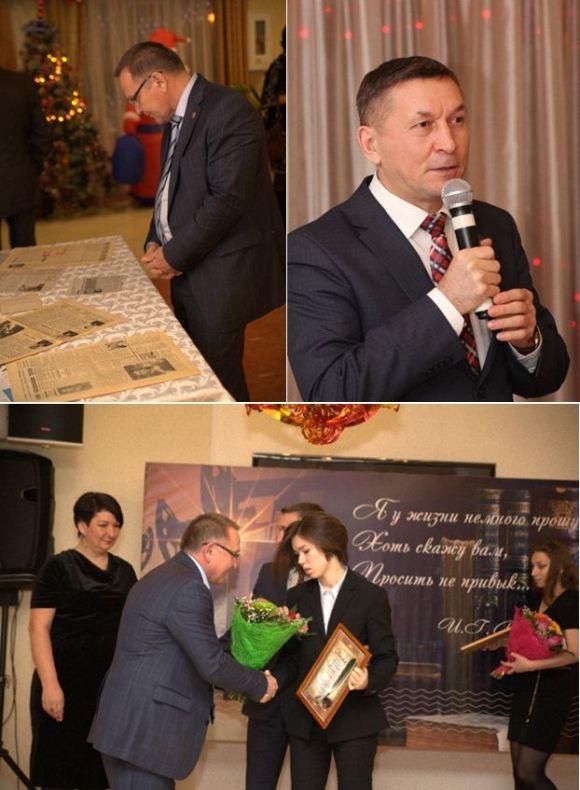 Almetevsk