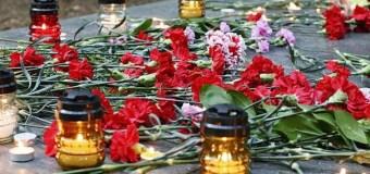 15 декабря — День памяти журналистов, погибших при исполнении профессиональных обязанностей