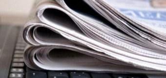 Почему печатные СМИ никогда не умрут