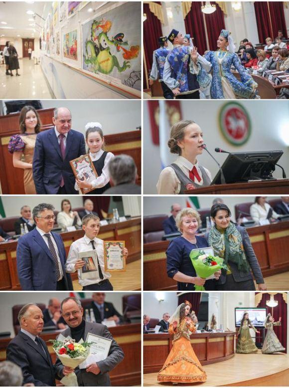 Sobitiya_nagragdenie1