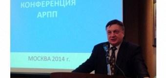 Времена просьб прошли — Андрей Туманов