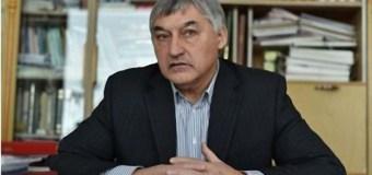 Рафаэль ХАЛИЛУЛЛОВ: «Если в Татарстане есть сатирический журнал – значит наше общество здорово»