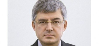Новым руководителем Республиканского агентства по печати и массовым коммуникациям назначен Айрат Зарипов