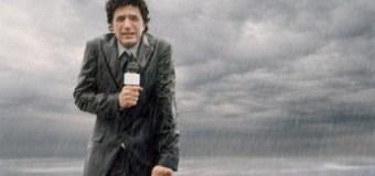 77% журналистов готовы сменить профессию