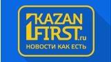 KZN_First