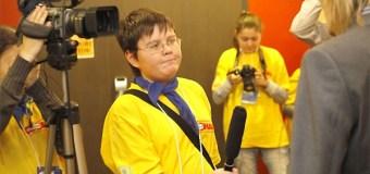 VI Всероссийский фестиваль детских и молодежных СМИ «МедиаПокорение» пройдет в Челнах