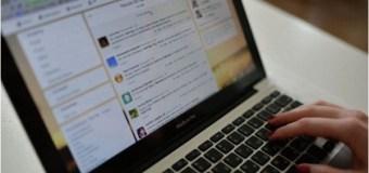 В Минкульте опровергли появление в России «налога на интернет»