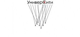 Конкурс «УниверСити 2014/15»