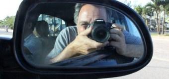 Тренинг «Управление мультимедийной редакцией. Как мотивировать журналистов работать креативно».