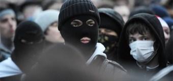 СМИ обяжут содействовать борьбе с экстремизмом