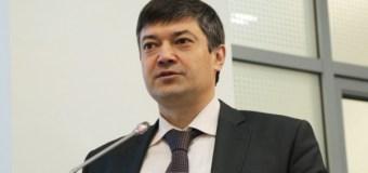 Фарит Шагиахметов: «Мы очень сплоченно выступили в ходе избирательной  кампании»