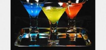 ФАС не поддерживает возвращение рекламы алкоголя в СМИ