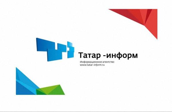 tatar-inform(2)