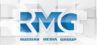 Деприватизация угрожает российской медиасфере