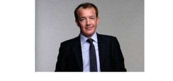 Назначен новый главный редактор «РБК-Татарстан»