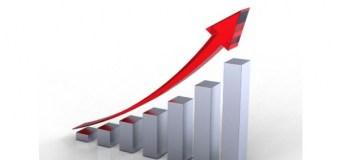 Цены на газеты и журналы «идут в гору»