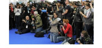 Законопроект о праве СМИ направлять электронные запросы в органы власти внесен в Госдуму