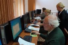 Чемпионат по компьютерному многоборью среди пенсионеров стартует в Татарстане