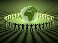 Акция «Всероссийский экологический субботник – Зеленая Россия» пройдет 29 августа