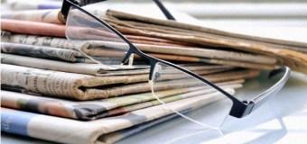Центр поддержки и развития прессы при Союзе журналистов России принимает заявки на целевое финансирование