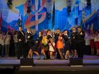 В Татарстане стартуют отборочные этапы фестиваля работающей молодежи