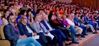 О подписке и господдержке СМИ — по итогам Фестиваля журналистов «Вся Россия — 2015»