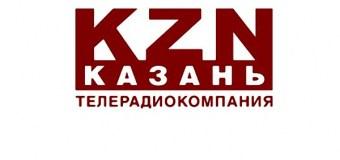 Телерадиокомпания «Казань» вышла в финал конкурса «ТЭФИ-Регион 2015»