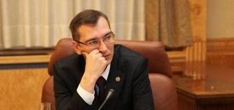 Рустам Минниханов вручил Андрею Кузьмину Благодарность Президента Республики Татарстан
