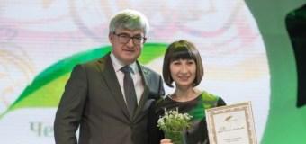СМИ АО «ТАТМЕДИА» в числе победителей экологического конкурса