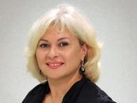 Марина Коновалова официально возглавила телерадиокомпанию «Казань»