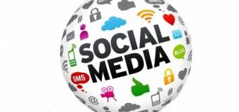 Социальным СМИ сулят привилегии