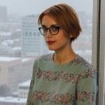 Ольга Выходченко: 5 секретов хорошего заголовка