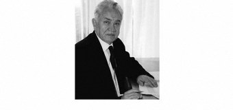 Флорид Агзамов — гуманист, честный педагог и выдающийся журналист