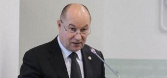 Асгат Сафаров поставил задачи для медиаотрасли Татарстана