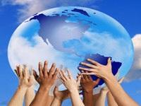 В Казани пройдет конференция «Экология и энергоэффективность»