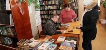 Чем сегодня живут бюджетные библиотеки Казани и что ждет их в будущем