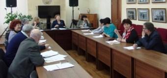На заседании Президиума Союза журналистов РТ