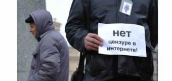 АиФ и МК против новой системы контроля СМИ