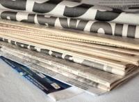 Саша Лебедева: 7 советов по работе с соцсетями для региональных СМИ