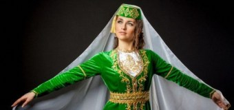Минкульт РТ продолжает прием работ на фотоконкурс о традициях татар