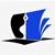 kollegiya_logo-1