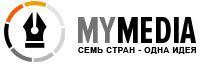 mumedia