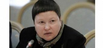 Комиссия ОП РФ предлагает на базе БРИКС создать площадку по защите прав журналистов