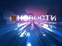 Роскомнадзор разрешил новостным агрегаторам не проверять данные из СМИ