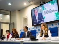 200 представителей от Республики Татарстан поедут на Всемирный фестиваль молодежи и студентов в 2017 году