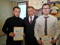 В Управлении ГИБДД МВД по РТ определили финалистов форума «Наш Татарстан» по тематической площадке «Территория безопасности»