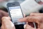 Facebook опубликовал правила поведения для издателей