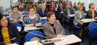 В Казани наградили лучших журналистов Республики Татарстан