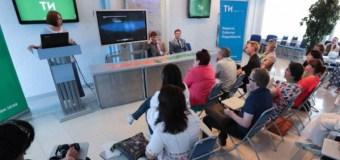 Шамиль Садыков: «Наша цель – доносить информацию, которую хотят получать татары»
