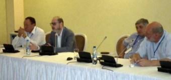 На форуме современной журналистики в Сочи создана коллегия главных редакторов России